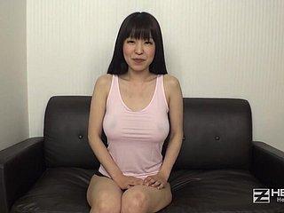 Chinois Papa-1 - Vidéos porno de haute qualité